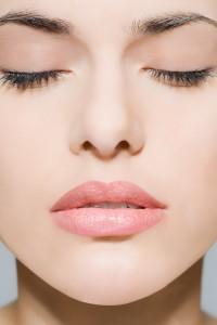 Ögonlocksplastik - Ögonlocksoperation och ögonbrynslyft