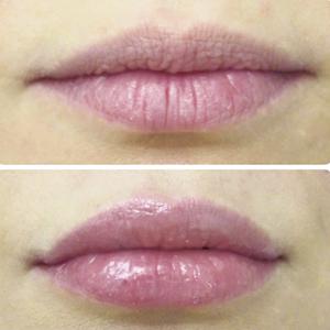 lips_valentine