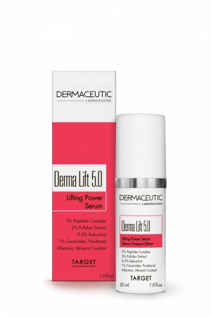 Derma_05_Box_and_bottle_facing