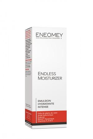 ENEOMEY_ENDLESS-MOISTURIZER1