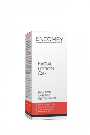 ENEOMEY_FACIAL-LOTION-C201
