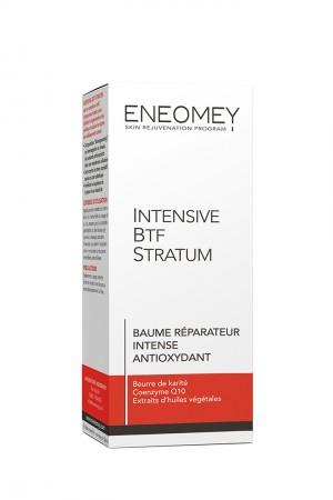ENEOMEY_INTENSIVE-BTF-STRATUM1