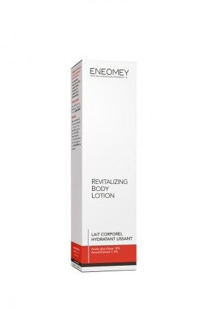 ENEOMEY_REVITALIZING-BODY-LOTION1