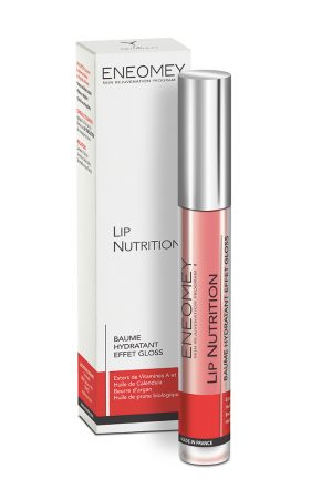 LIP-NUTRITION-eneomey