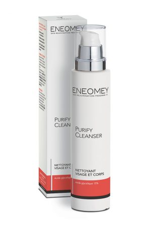 PURIFY-CLEANSER-eneomey