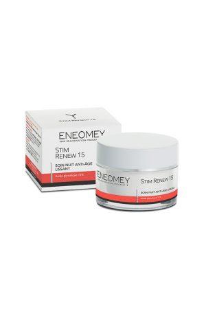 STIM-RENEW-15-eneomey