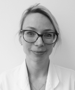Anna Bernardson