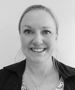 Johanna Kollberg