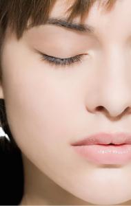 Dermapen för hudföryngring