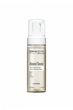 Advanced_Cleanser_Bottle1