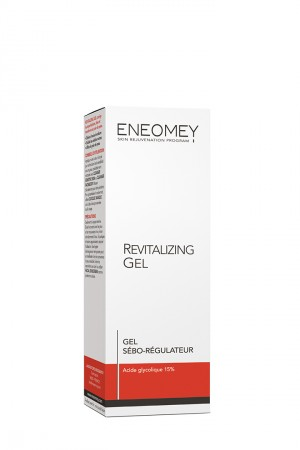 ENEOMEY_REVITALIZING-GEL1