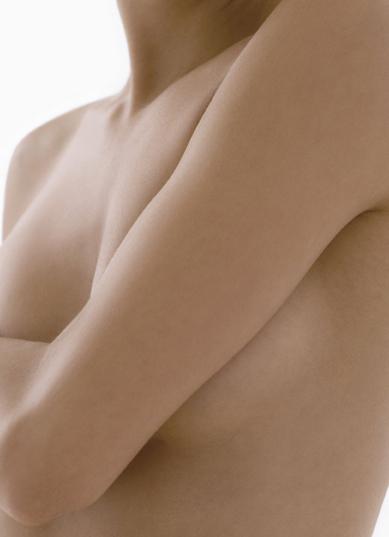 fula ärr efter bröstoperation