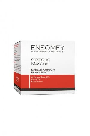 ENEOMEY_GLYCOLIC-MASQUE