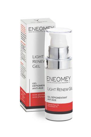 LIGHT-RENEW-GEL-eneomey