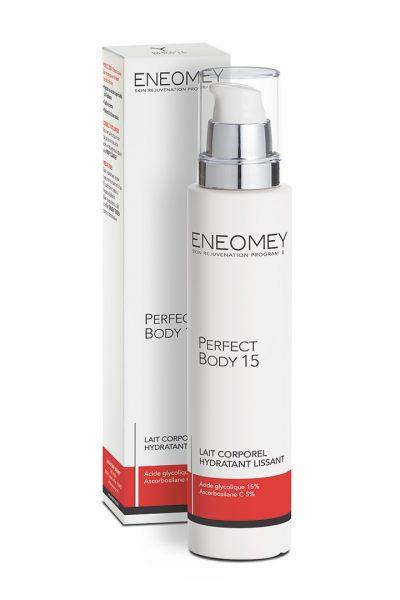 PERFECT-BODY-15-eneomey