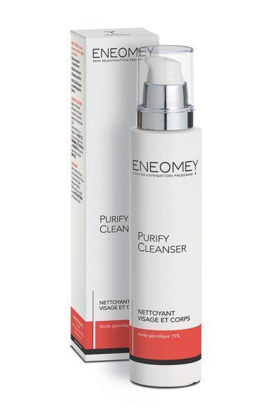 PURIFY-CLEANSER-eneomey