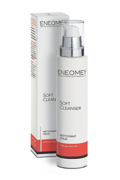 SOFT-CLEANSER-eneomey