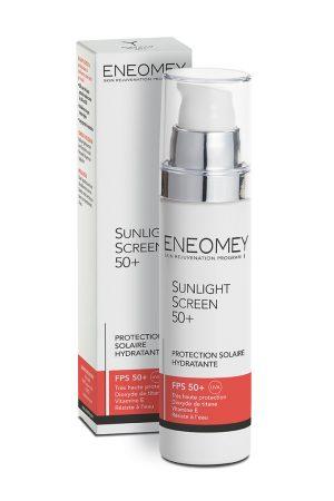 SUNLIGHT-SCREEN-50+-eneomey